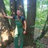 Андрій, 37, г.Винница