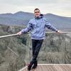 Konstantin, 25, Kirovgrad