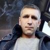 Евгений, 39, г.Луганск