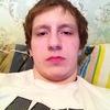 Макс, 21, г.Череповец