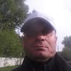 саня, 39, г.Усть-Каменогорск
