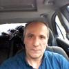 kosta, 45, г.Тбилиси