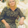Светлана, 54, г.Туркменабад