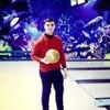 Андрей, 18, г.Харьков