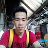 ALex, 34, г.Джакарта