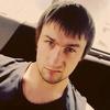Михаил, 27, г.Солнечногорск