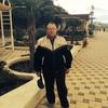 Вольдемар, 64, г.Эссен