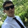 Вадим, 20, г.Усть-Илимск