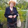 Светлана, 66, г.Луганск