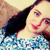 Кристина, 19, г.Полевской