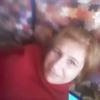 Saha, 40, г.Днепр