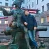жорик, 26, г.Санкт-Петербург