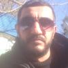 sahib, 42, г.Батуми