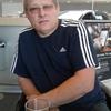 Karl, 53, г.Фюрт