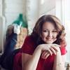 Катерина, 28, г.Москва