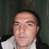 Анатолий, 35, г.Могилёв
