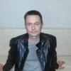 Александр, 38, г.Ухта