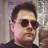 Дмитрий, 22, г.Воронеж