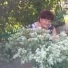 Лида, 59, г.Бишкек