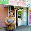 Жамшут, 35, г.Нижний Новгород
