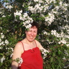 Оксана, 43, г.Новосибирск