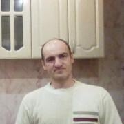 Алексей 45 Иваново