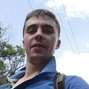 Сергей 26 Артем