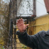 Александр, 61, г.Славута