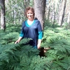 Татьяна, 61, г.Климово