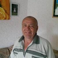 Виктор, 66 лет, Рак, Бремерхафен