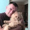 олексій, 64, г.Новоград-Волынский