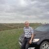 володя, 61, г.Саратов