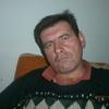 Вячеслав, 42, Яготин