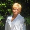 зоя, 63, г.Ангарск