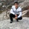 Рустем, 31, г.Феодосия