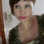 ольга 97 Хабаровск