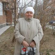 наталья 58 Березовский