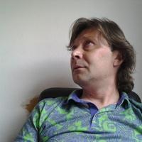 Вадим, 47 лет, Телец, Москва