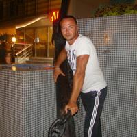 александр, 44 года, Рак, Краснодар