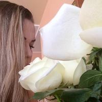 Марина, 37 лет, Близнецы, Усть-Каменогорск