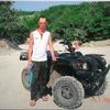 Олег, 30, г.Геленджик