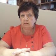 Татьяна 61 Липецк