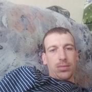 Александр 34 Барнаул