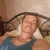 Aleksey Kozlov, 48, Roshal