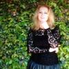 Наталья, 49, г.Saltillo