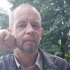 volfgan, 39, г.Химки
