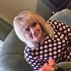 Елена, 43, г.Подпорожье