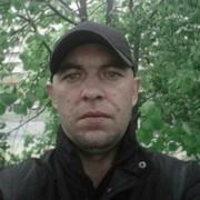 Алексей Титанов 40 Саратов