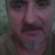 Dimas 52 Киев