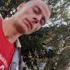 Евген, 29, г.Донской